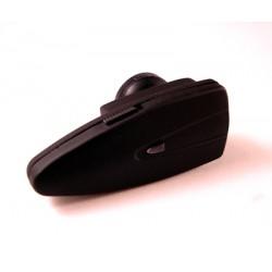 VTB-88B Bluetooth Mirror Wireless Headset