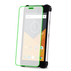 Ruggex Blade Front Screen Protector Film