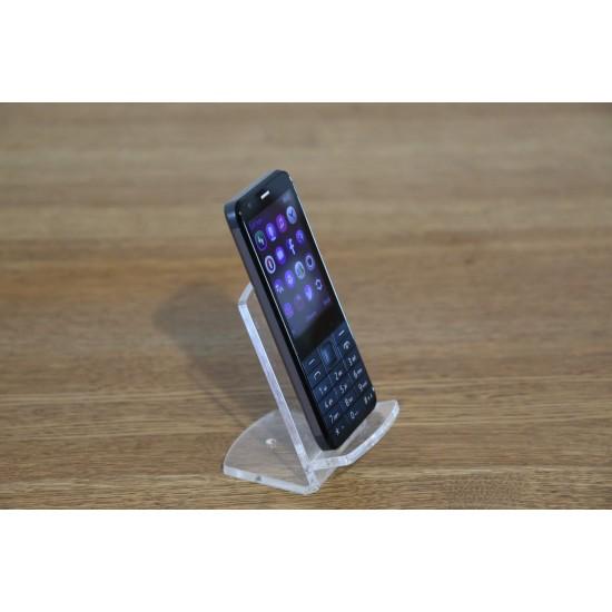 M230 Quad Sim Mobile Phone 4 Sim Standby Unlocked GSM CLEARANCE 90 Day Warranty