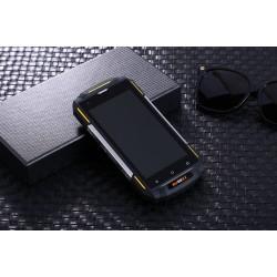RUGGEX Rhino 5 Lite Rugged Smartphone IP68 Waterproof Tough Durable 4G LTE