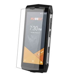 Tempered Glass Screen Protector for Ruggex Rhino Core
