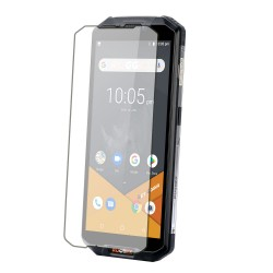 Tempered Glass Screen Protector for Ruggex Rhino Quest
