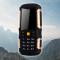 Rugged Phone IP68 Waterproof Tough Dustproof Shockproof 3G Rugg2