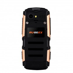 Rugged Phone IP68 Waterproof Tough Dustproof Shockproof 3G Rugg2
