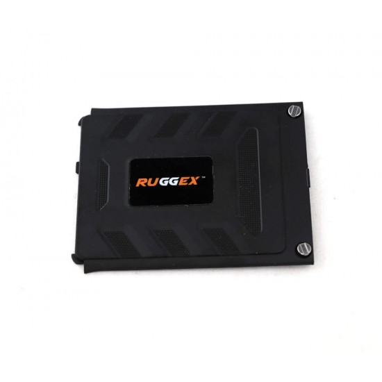 Replacement Battery Cover for RUGGEX RUGG4